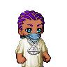 Kang-Dragoon's avatar