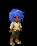 dothacknetwork's avatar