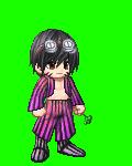 jaxov's avatar