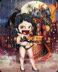 kaymarsau's avatar