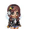 CC-The-Angel's avatar