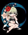 Madaline Knight's avatar