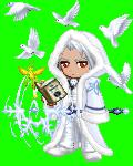 NPnite_Rage