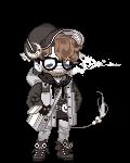 EdeIweiss's avatar