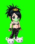 calii53's avatar