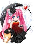 misskrissyyy's avatar