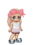 cocochanelari's avatar