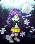 SilverFang's avatar