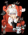 Kintsukuroi's avatar