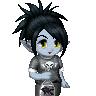 saya1621's avatar