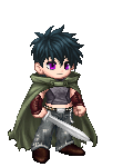 Moonedge17's avatar
