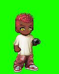 blood4lyfe_hoe's avatar