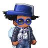 SouljaBoy Tell Em Ye Boyz's avatar