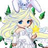 Shiko_the_Silver_Wolf's avatar