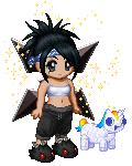 XxGiNa_LoVeS_YoUxX's avatar