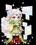 Mimishi ikiharu's avatar