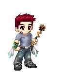 xWaFfLeSxClOwNx's avatar