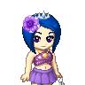 bubbleskoibito's avatar