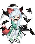 Wildless's avatar