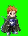giroo124's avatar