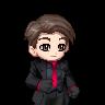 MoneyCash1221's avatar