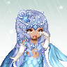 Twilight Luna's avatar