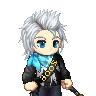 Static-Dude's avatar