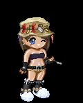 Nintendopee's avatar