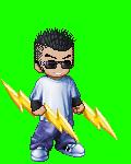 51ALB3RT50's avatar