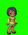 jay554's avatar