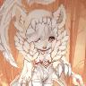 Prelude to Murder's avatar