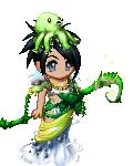 ItzAlexisBiitch 's avatar