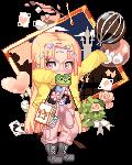 SailorStephyCutiePie's avatar
