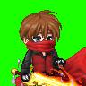 macandcheese's avatar