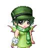 Tamerlein's avatar