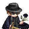howlingwolf214-san's avatar
