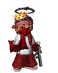B5_BOSS MURDAH's avatar