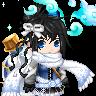 iiCoRveRsEii's avatar