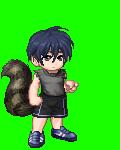 rednes's avatar