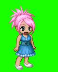 Eliot Christine's avatar