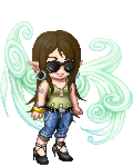 Honorunka's avatar
