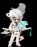 munnaito's avatar