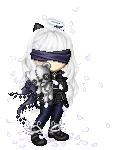 SadQuotes 's avatar