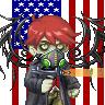 Doomed Sheridan's avatar