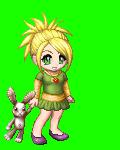Mimiru RedFox's avatar