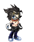 XxX_aLoNeForEveR_xXx's avatar