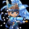The Flick's avatar