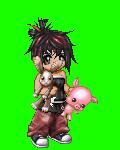Holy thecrazygirlz40's avatar