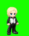 Aiber-DN's avatar