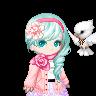 Gutterflower's avatar